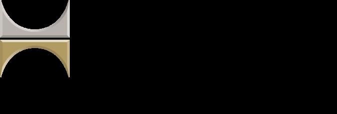 Hilton_Worldwide_Logo