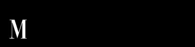 M-Recruitment-logo