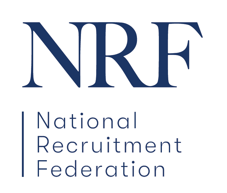 NRF Logo White Background - Copy