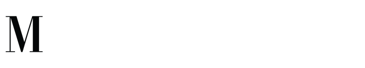 connect-recruitment-logo-white