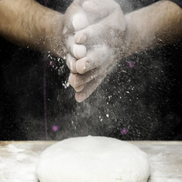 dough 600x600