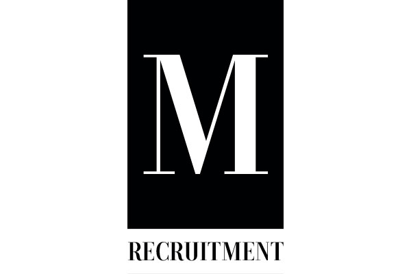 about-m-recruitment