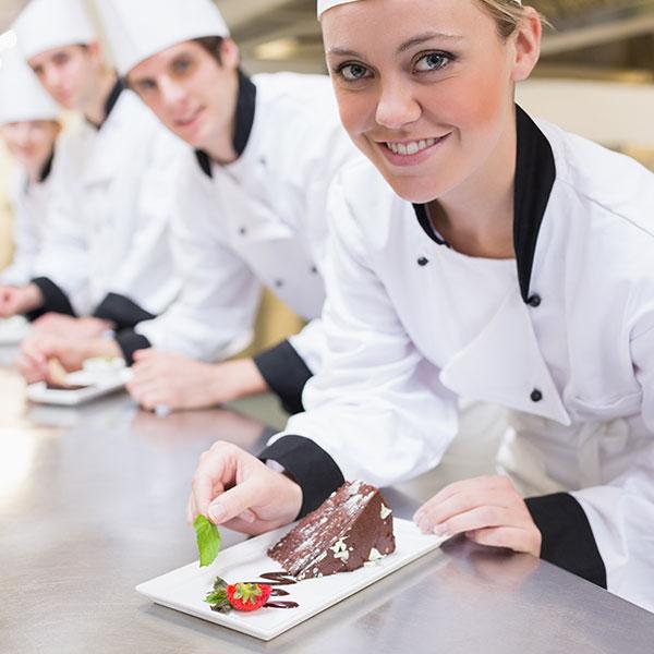 chef-recruitment